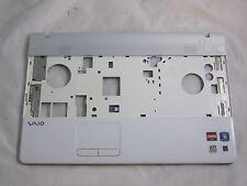 Palmrest Obergehäuse mit Touchpad 45NE8PHN060 für Sony Vaio PCG-71511M VPCEF3E1E