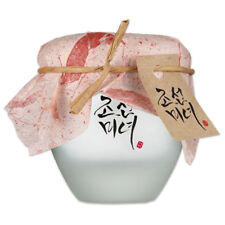 [Ship from USA] Beauty of Joseon Dynasty Cream 50ml for Wrinkles, Dryness, Aging