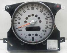 MINI Mini R50, R53 Tachometer 6978319 Kombiinstrument