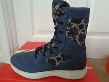 Nike Lunaracer SFB LIB QS wmn boots trainer 821781 433 uk 4.5 eu 38 us 7 NEW+BOX