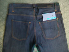 MENS NOBODY RIPPED SLIM JEANS SIZE W 30  L 29