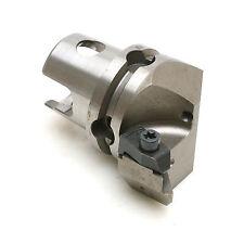 Kennametal KM50TSNRL3 70mm Indexable Boring Tool KM50 Taper
