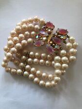 vintage schiaparelli jewelry