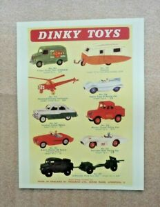 Toys Posters 40cm x 30cm  - Multiple Listing