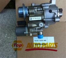 High Pressure Fuel Pump For BMW N54 N55 Engine 335i 535i X5 X6 Z4 13517616170