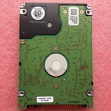 "HDD IDE 120 GB 2.5"" 8M PATA 120GB For Laptop Hard Drive"