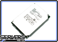 HGST Ultrastar He8 8TB, Internal,7200 RPM,3.5 inch (HUH728080AL4200) SAS HD