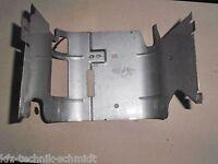 Luftleitblech Briggs & Stratton 15,5 PS I/C Diamond Motor für Rasentraktor