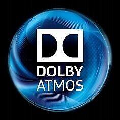 DOLBY ATMOS FOR HEADPHONES XBOX ONE PC WIN10 DIGITAL KEY