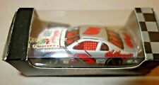 TERRY LABONTE #5 LIMITED EDITION 1 OF 10,000 RACING COLLECTIBLES 1:64 SCALE CAR