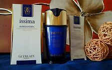 GUERLAIN ISSIMA SUBSTANTIFIC HIGH-DENSITY NOURISHING DAY CARE 30ML