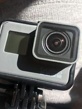 GoPro HERO 5 Action Camera - Black