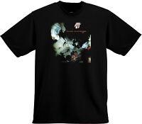 The Cure Disintergration Music Album SHIRT