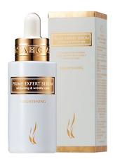 AHC) Prime Expert Brightening Serum 30ml 1.01oz Whitening Anti-wrinkle Korea Cos