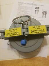 Morrison 305xpa1100akevr Tank Probe Cap Kit Opw Fe Petrocni Veeder Rootebw