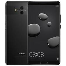 Huawei Mate 10 Pro BLA-L09 128GB (Unlocked) Smartphone excellent condition