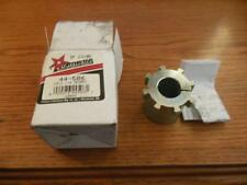 Northstar 44-506 1 1/2° Front Camber Bushing For Some Ford Truck Applications