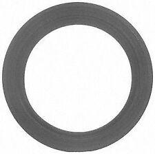 Rear Main Bearing Seal Set BS27493 Fel-Pro