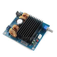 New 150W Assembled Class D Amp Board TDA7498 Subwoofer Board Amplifier Module