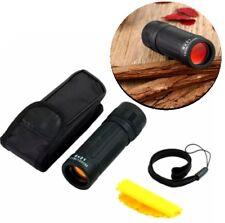 Fernglas Binoculars Outdoor 8x21 Zoom Einauge Fernglas Kinder 131m /1000m