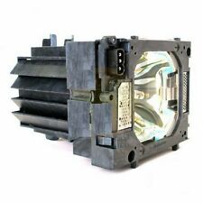 SANYO POA-LMP149 POALMP149 LAMP IN HOUSING FOR PROJECTOR MODEL PLC-HP7000L