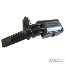 VW Caddy Golf 5 T5 Passat Touran Audi A3 Seat Altea Leon Toledo ABS Sensor v. r.
