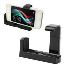 Universal Mobile Phone Bracket Adapter Mount Clip Holder For Tripod Monopod N6P4