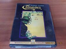 Chinatown (Dvd, 1999, Widescreen) New