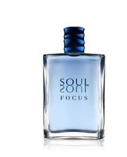 Oriflame Soul focus - eau de toilette - 100 ml