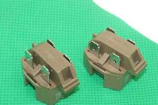220V Start Relay Universal Refrigerator Freezer Compressor PTC IC-4 -- pack of 2