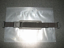 Genuine Panasonic Toughbook CF-18 CF-19 Handle strap *New*