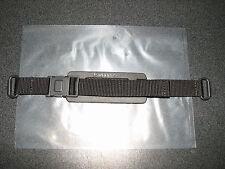 Genuine Panasonic Toughbook CF-18 CF-19 Handle strap *New*