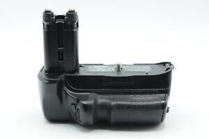 Sony Vertical Grip VG-C90AM Fits A850,A900 #210