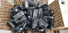 OEM Samsung Galaxy S8 S8+ Note 8 S9 AKG Ear Buds Headphones Headset EO-IG955
