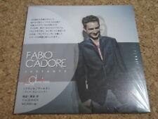 FABIO CADORE / INSTANTE / BRAZIL SSW SOUL JAZZ BOSSA AOR JAPAN MINI LP CD