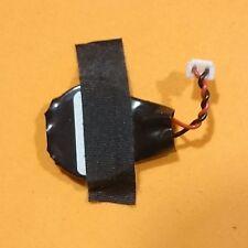 Batteria CMOS scheda madre bios per PACKARD BELL ETNA GM - ETM00 - battery