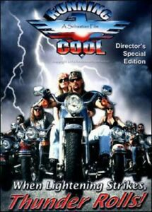 Running Cool [New DVD]