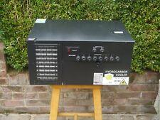 More details for maxi 310 4 coil booth brandels bar3h2m4 beer cooler flash cooler home bar new !
