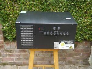 Maxi 310 4 coil Booth Brandels BAR3H2M4 BEER COOLER Flash Cooler home bar new !