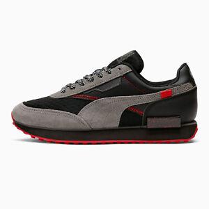 Puma Future Rider Air PM (Men's Size 8.5) Athletic Sneaker Running Shoe Trainer