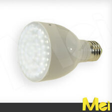 Y001 Lampadina a LED attacco E27 220V TORCIA d'emergenza ricaricabile facile 5W