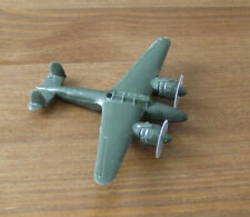 Wiking (Grope) 1:200. It Kampfflugzeug BREDA Ba. 88 (I 4)