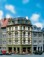 Faller H0 130916 h0 City -Eckhaus Goethe str. 62 #NEW in ##