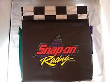 New Snap On Sports Caddy Back Pack Cooler