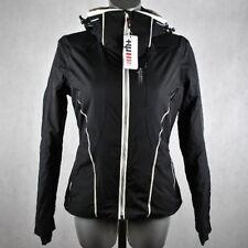 Zero RH+ Antares Women's Ski Jacket Size S Black ZeroRH+