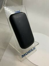 Samsung GT E1195-Negro (Desbloqueado) Teléfono Móvil