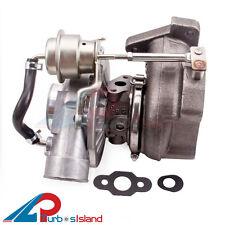 Turbo Turbocharger for Isuzu Trooper 3.0L 4JX1TC RHF5 8972503641 8971371098 best