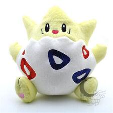 20cm Pokemon Togepi Anime Manga Figur Plüsch Plüschtier Spielzeug Stofftier