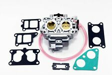 Kawasaki Mule 3000 / 3010 / 3020 NEW OEM Carburetor # 15003-2766 w/ 6 Gaskets