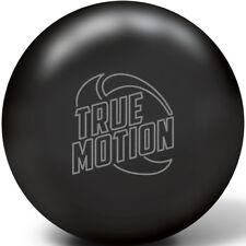 New 13lb Brunswick True Motion Bowling Ball 1st Quality